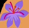 Saffron Masala cutie mark crop S6E12.png