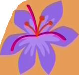 File:Saffron Masala cutie mark crop S6E12.png