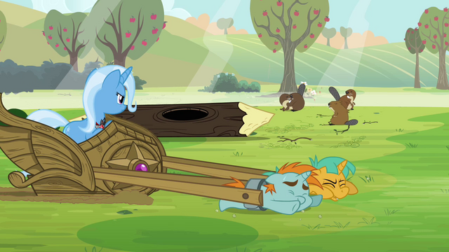 File:Trixie looking at the beavers S3E05.png