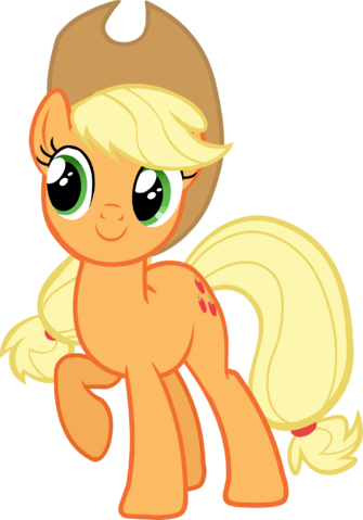 File:Canterlot Castle Applejack 5.png