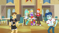 Canterlot High School athletes EG.png