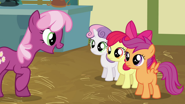 File:Cheerilee talking to CMC S2E17.png