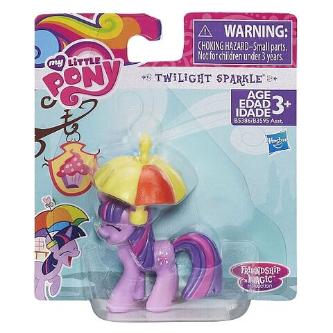 File:FiM Collection Single Story Pack Twilight Sparkle packaging.jpg