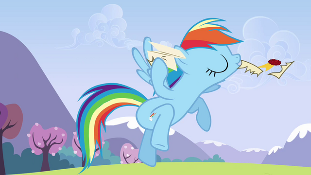 File:Rainbow tearing the letter S3E7.png