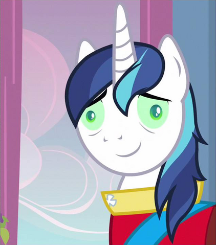 File:Shining Derp spell S2E26.png