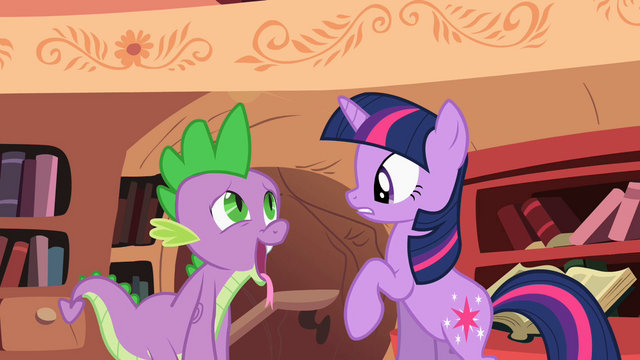 File:Spike marveling at his surroundings S2E10.png