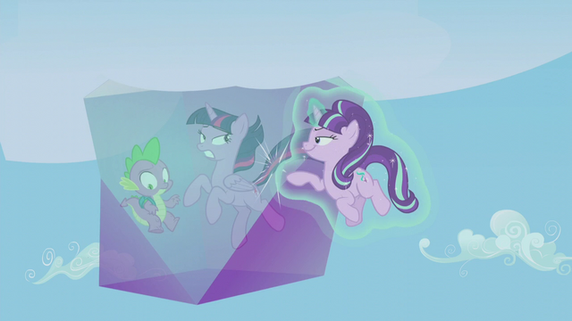 File:Starlight pushing the encasing down S5E25.png