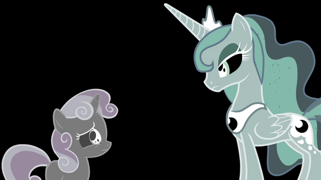 File:Sweetie Belle and Luna in inverted colors S4E19.png