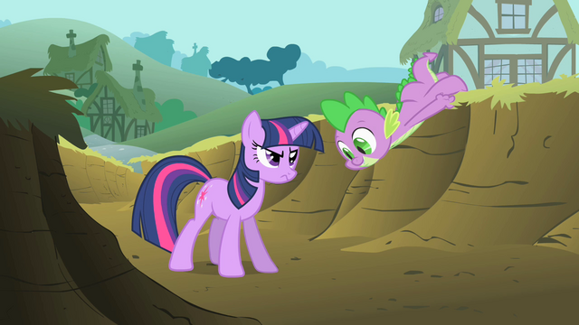 File:Twilight Angry S1E15.png