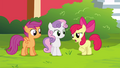 "Apple Bloom ""invitin' two ponies to Twilight Time"" S4E15.png"