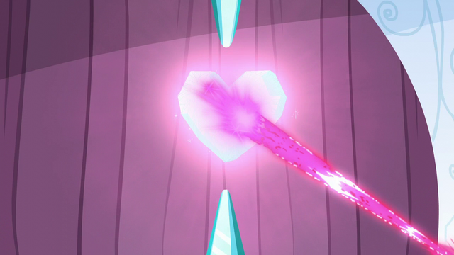 File:Crystal Heart pieces reconstituted again S6E2.png
