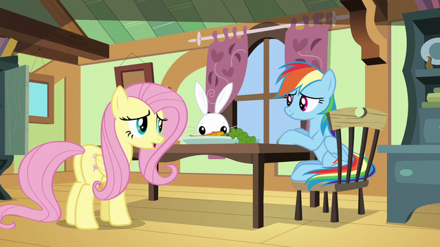 "File:Fluttershy ""I'm not sure"" S6E11.png"