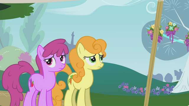 File:Golden Harvest and Berryshine 2 S1E10.png