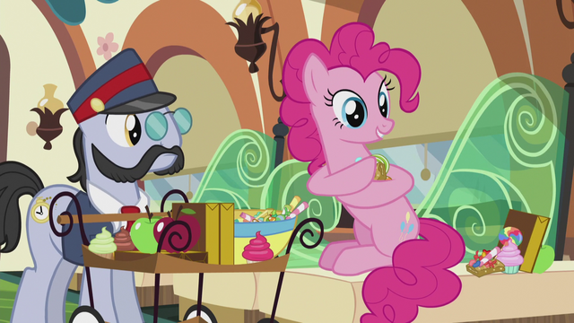 File:Pinkie getting candy S5E8.png