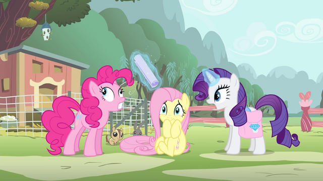 File:Rarity calling Pinkie's name S4E14.png