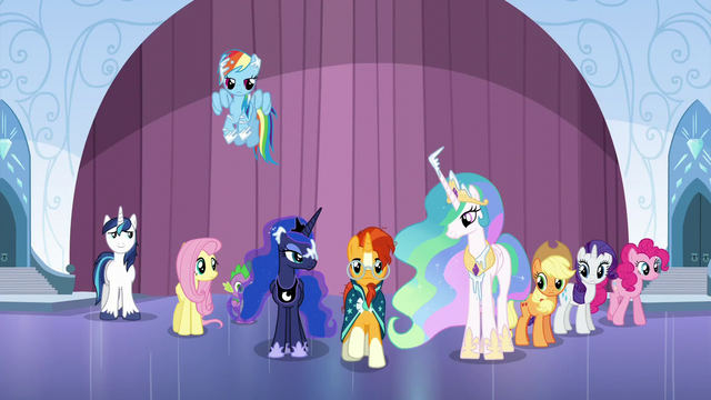 File:Sunburst approaches S6E2.png
