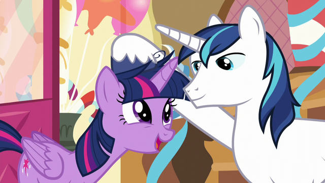 "File:Twilight Sparkle ""it was perfect!"" S5E19.png"