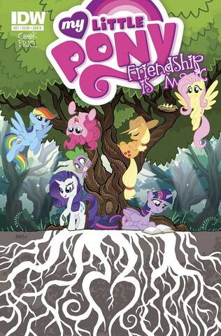 File:Comic issue 27 cover B.jpg