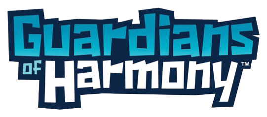 File:MLP Guardians of Harmony logo.png