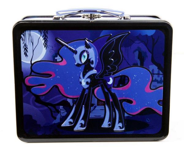 File:Nightmare Moon tin card box.png