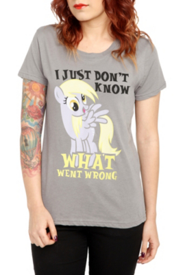 File:Derpy Hot Topic Shirt.jpg