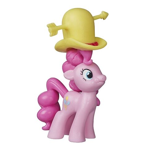 File:FiM Collection Single Story Pack Pinkie Pie toy.jpg