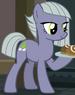 Limestone Pie ID S5E20.png