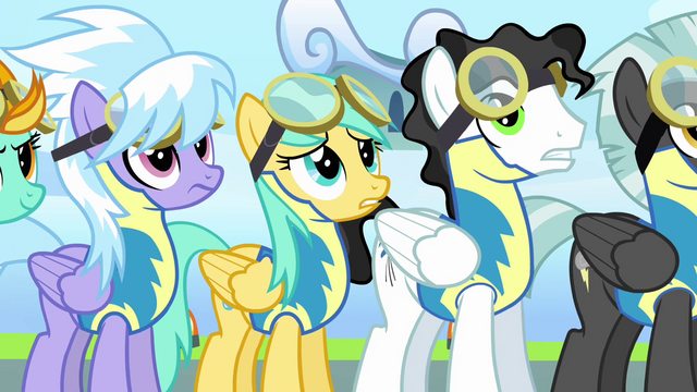 File:Pegasi's eyes rolling around S3E07.png