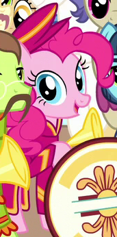 File:Pinkie rock band attire ID S5E11.png
