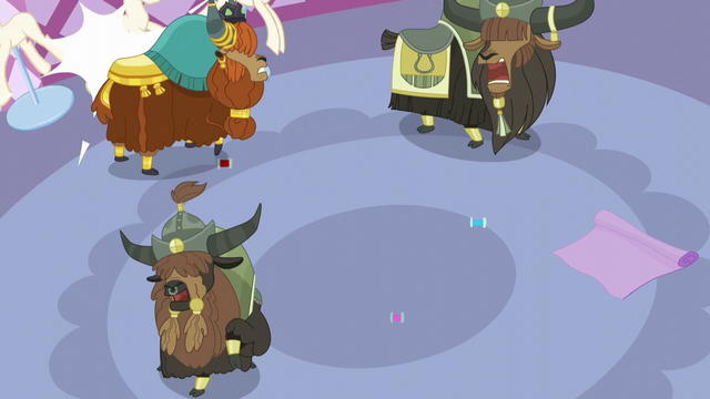 File:Yaks destroy Rarity's property S5E11.png