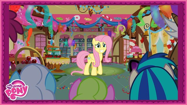 File:Promotional featuring DJ Pon-3 S3E13.jpg