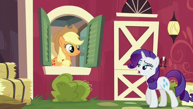"File:Rarity ""I don't suppose"" S6E10.png"