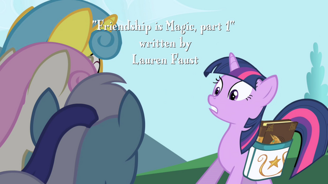 File:Twilight declining the invitation S1E01.png