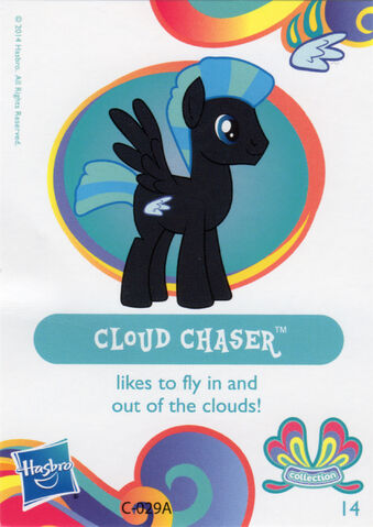 File:Wave 11 Cloud Chaser collector card.jpg