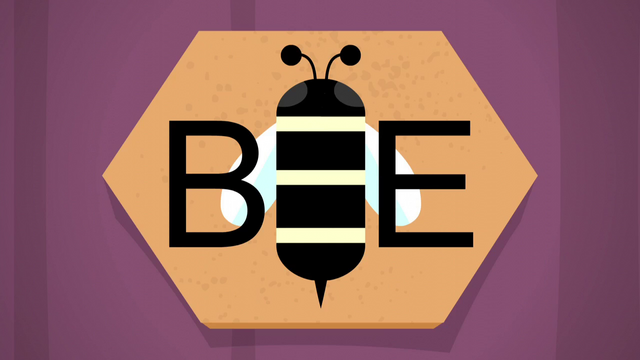 File:ACADECA spelling bee intro EG3.png