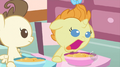 Baby Cakes S2E13 Eating.png