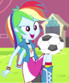 Dash playing soccer EG.png