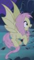 Flutterbat ID S4E07