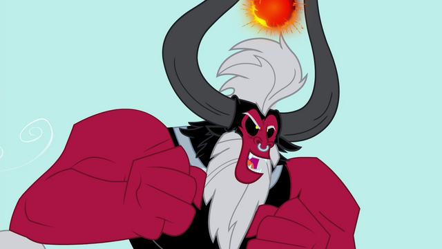 """File:Tirek """"You've helped me grow strong"""" S4E26.png"""