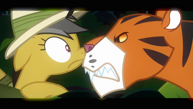 File:Daring Do face to face with death S2E16.png