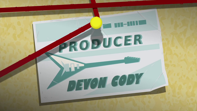 File:Devon Cody credit EG3.png