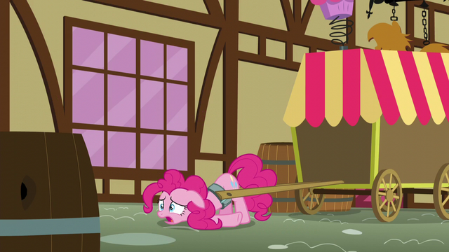 File:Pinkie with head on the ground S5E19.png