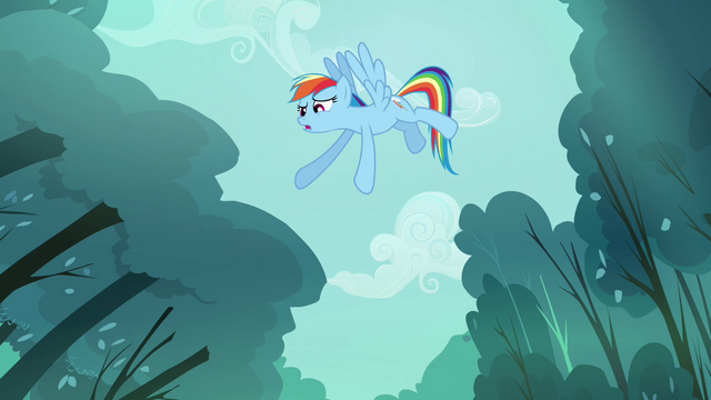 File:Rainbow 'What took you guys so long' S3E6.png