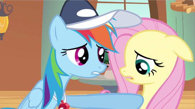 File:Rainbow Dash I can get S2E22.png