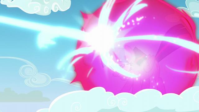 File:Twilight forms bubble shield defense against Starlight S5E26.png