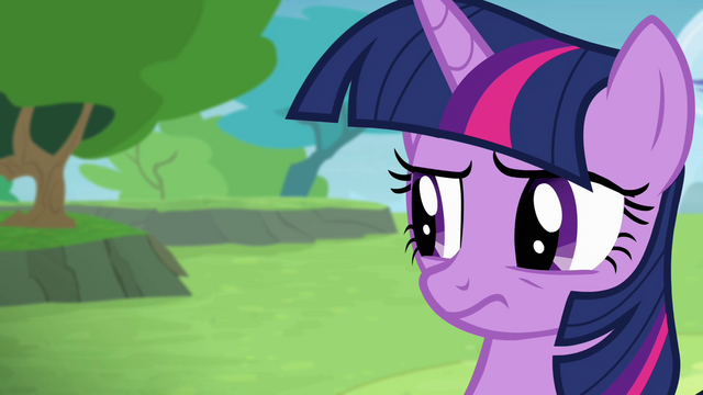 File:Twilight suspicious S4E10.png
