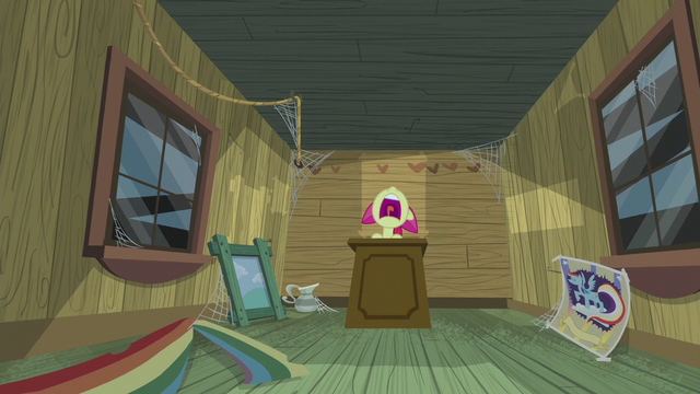File:Apple Bloom, the last Crusader S5E4.png