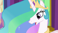 "Celestia ""Be very careful"" S6E5.png"
