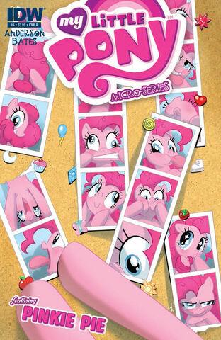 File:Comic micro 5 cover A.jpg