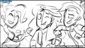 EG3 animatic - Rainbow lightly punches Sunset.png